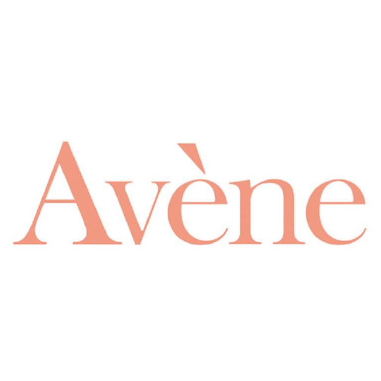 AVENE ANTIROUGEURS FORTE TRATT