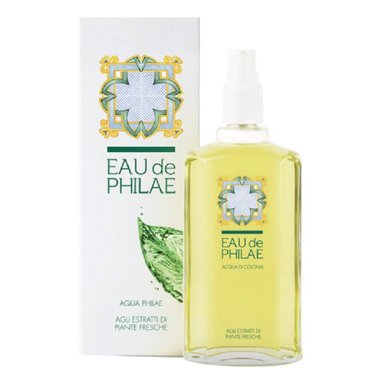 Cemon Eau De Philae Eau De Toilette 250ml