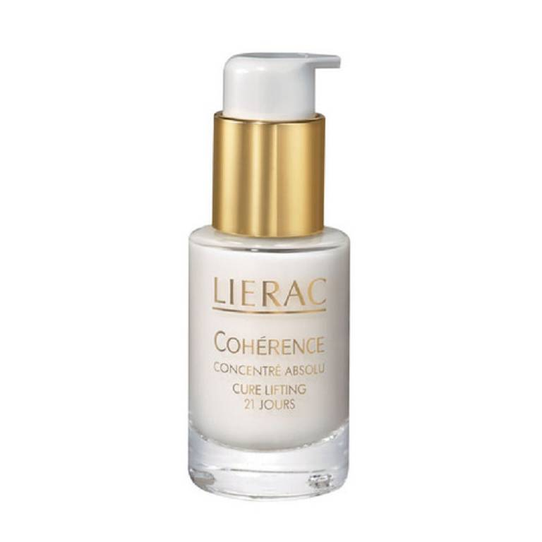 COHERENCE Absolu 30 ml